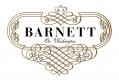 Barnett on Washington