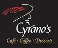 Cyrano's