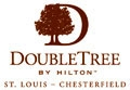 Doubletree By Hilton – Chesterfield