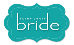 Saint Louis Bride