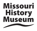 Missouri History Museum (Butler's Pantry)