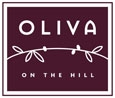 Oliva on the Hill (Catering St. Louis)