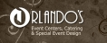 Orlando's Event & Conference Centers