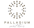 Palladium Saint Louis