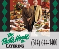 Pasta House Company Catering