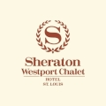 Sheraton Westport Plaza & Lakeside Chalet