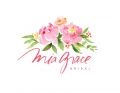 Mia Grace Bridal