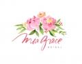 Mia Grace Bridal