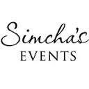 Simcha's Events
