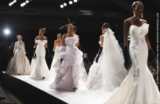 BridalFashionWeek