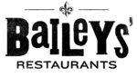 Baileys' Restaurants Catering