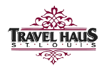 Travel Haus of St. Louis