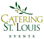 Catering St. Louis