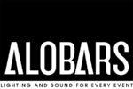 Alobar's Inc.