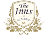 Inns at St. Albans