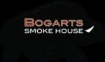 Bogart's Smoke House
