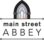 Main Street Abbey